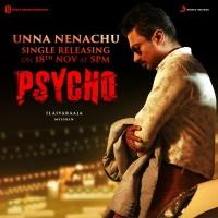 Unna Nenachu Psycho Sid Sriram Tamil Mp3 Song Download Masstamilan Starmusiq Isaimini
