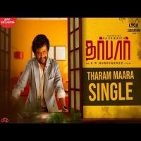Tharam Maara Single (Thara Mara) Anirudh Darbar Tamil Mp3 Song Download |  Masstamilan Starmusiq Isaimini